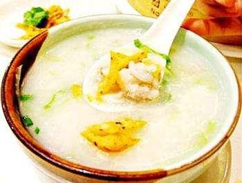 刺梨粥的做法及介绍---千米饮食网